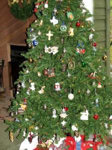 christmashome01