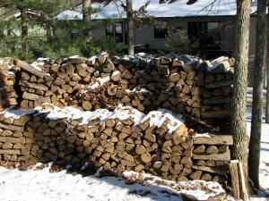 woodpile01