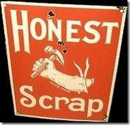 hosnet_scrap