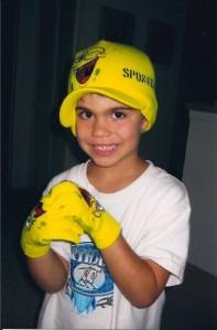 Sean2008