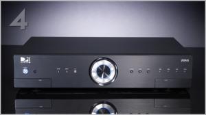 4-DIRECTV_HDDVR_Pro_receiver