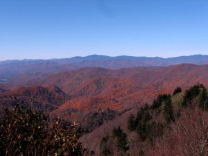 WoolybackOverlook09102502