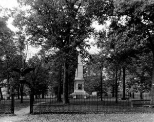 05-29BattleGround-TippecanoeMonument
