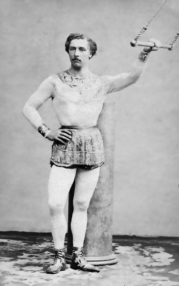 women wearing leotards