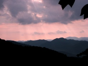 MountainSky09071005
