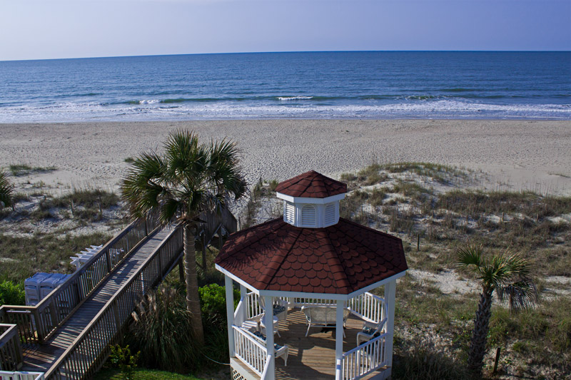 ocean isle beach senior personals - average rate: $1225/hr find 10 affordable senior care providers in ocean isle beach, nc search for free by rates, reviews and caregiving experience levels.