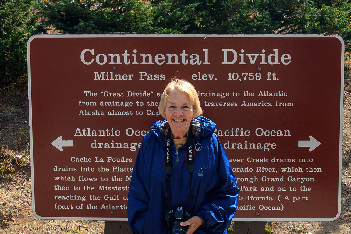 continental divide senior personals Continental divide's best 100% free online dating site meet loads of available single women in continental divide with mingle2's continental divide dating services.