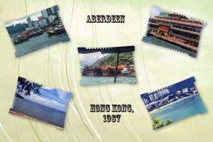 1987 -- Aberdeen