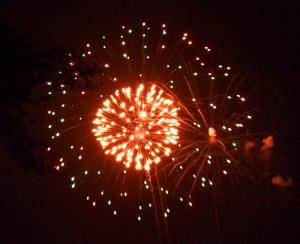 Fireworks10070405