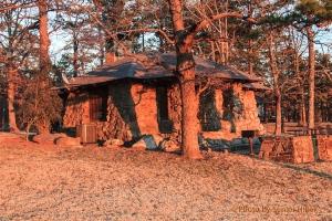 Cabin14022603