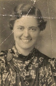 Mom'38