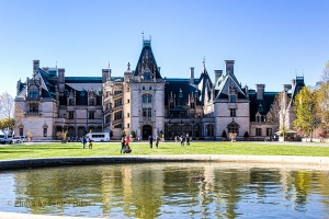 biltmorehouse16112001