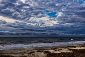beachmorning16120102