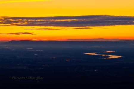 sunrise17021502