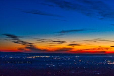 sunrise17021504