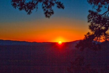 sunset17021601